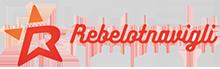 rebelotnavigli